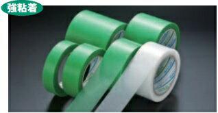 ダイヤテックス パイオランテープ 50mm×25m Y-09-GR グリーン Y09
