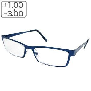 老眼鏡 シニアグラス メンズ レディース リーディンググラス 軽量 ( 男性 女性 男女兼用 丈夫 メガネ 眼鏡 めがね おしゃれ )