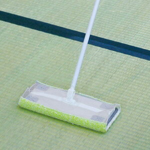 床掃除 モップ - 清掃用ワイパー・ダスターの人気商品・通販・価格比較 ...