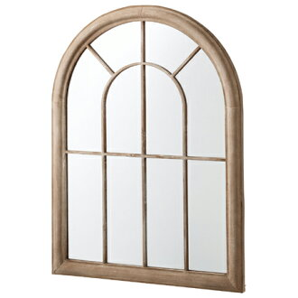 Arch Wall Mirror livingut | rakuten global market: wall mirror mirror science1 arch