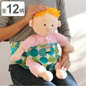 チェアベルト キャリフリー 日本正規品 赤ちゃん 椅子 ベルト 日本製 ( ベビーチェアベルト チェア 固定 ベビー 外食 パンツタイプ 日本エイテックス バックル コンパクト シンプル 無地 黒 グレー ブラック )