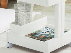 小物収納FitBoxL収納ボックス