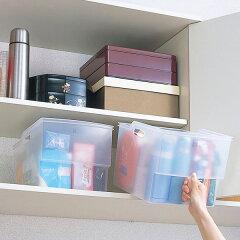 キッチン収納ケース吊り戸棚ボックスワイド幅24cm