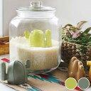 米カップ 計量カップ ライスメジャー サボテン アピュイ ( 米計量カップ 計量器具 キッチンツール キッチン用品 …