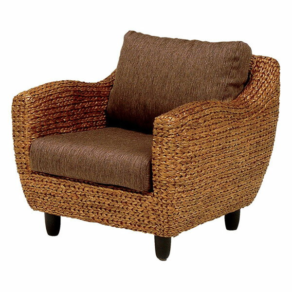 Ordinaire Armchair Made Rosemary Water Hyacinth (Asian Furniture Water Hyacinth Chair  Sofa Chair Chairs Hanging Chair Sitting Chairs Per Person) 10P11Apr15