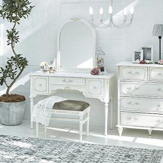 white and gold vanity table. white and gold vanity table  antique dresser set iglesia chair with princess of White And Gold Vanity Table T15 Bedroom Make up 55