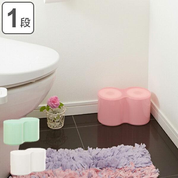 トイレットペーパー収納 トイレットペーパーBOX Pise ( ボックス ラック ペーパー収納 トイレ収納 ピセ トイレラック トイレボックス トイレ用品 省スペース PISE )