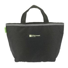 ランチバッグ 保冷バッグ ラストロ お弁当バッグ 保冷剤付き ( 保冷ランチバッグ トートバッグ クーラーバッグ 保温バッグ お弁当袋 )