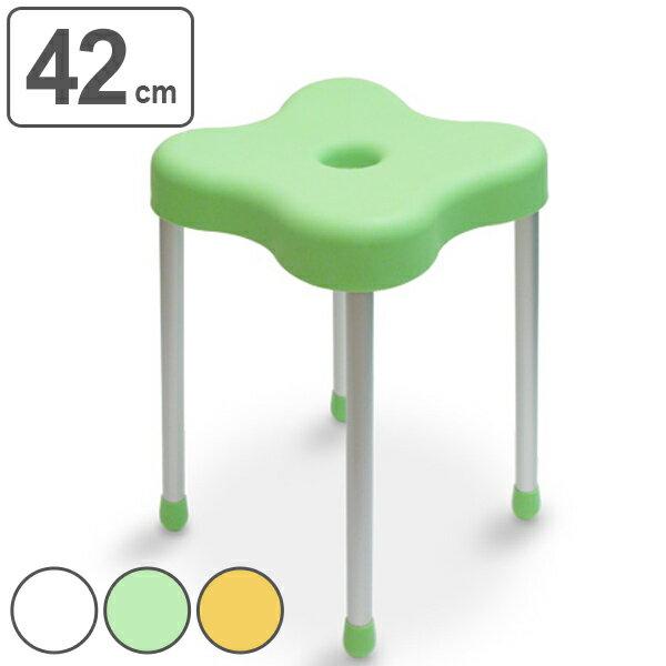 Revolc 風呂イス シャワーチェア L 高さ42cm REVSS ( バスチェアー 風呂いす バススツール バス用品 風呂椅子 フロイス バスチェア ふろいす )