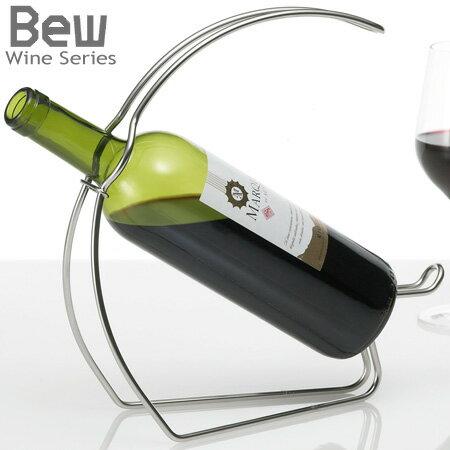 bew wine bottle holder rack stainless vertical wine holder wine bottle rack wine storage wine storage kitchen