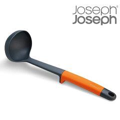 JosephJosephエレベートレードルオレンジ