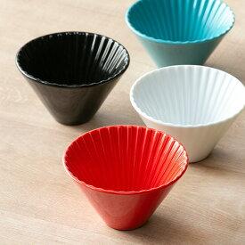 ドリッパー 2〜3杯用 PALETTE M 磁器 日本製 ( コーヒー 2〜4人 コーヒードリッパー 食洗機対応 おしゃれ 珈琲 ドリップコーヒー 多人数 3杯 4杯 コーヒー用品 コーヒーウェア )