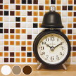 時計置き時計アレグロ
