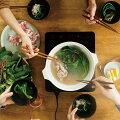 鍋物に!質・機能性もよいおしゃれな鍋用の鍋(寄せ鍋など)のおすすめは?