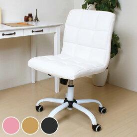 デスクチェアー パソコンチェア HONEY ( 送料無料 椅子 チェアー オフィスチェア キャスター付き デスクチェア チェア イス いす オフィス家具 オフィスチェアー パソコンチェア SOHOチェア 昇降式 ロッキング機能 )