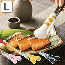 万能トング でかにゃんこトング 猫の手 日本製 ( 卓上トング キッチントング クッキングトング キッチンツール 取…