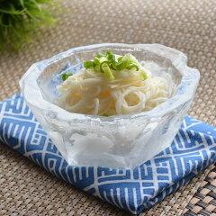 製氷皿氷の器アイスディッシュメーカーdelijoyデリジョイゆきポン氷のうつわお造り・そうめん・デザート用