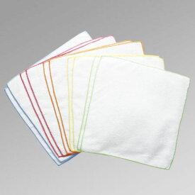 ふきん 激落ち マイクロファイバー 10枚入 ( 布巾 キッチンクロス カウンタークロス )