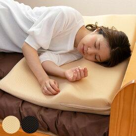 枕 やさしい寝心地 スイートピロー カバー付き 大きい 80×60cm 日本製 ( 送料無料 まくら ロング 肩こり 首こり 解消 寝返り ワイド 快眠 国産 ウレタンフォーム ピロー 寝具 肩 首 )
