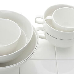 グラタン皿オーバル21cm洋食器軽量強化磁器フォルテモア