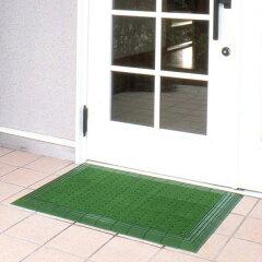 屋外用玄関マットミヅシマニューエルバーマット900×1800