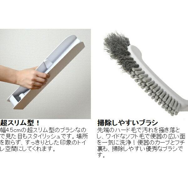 product name product name - Toilet Bowl Brush