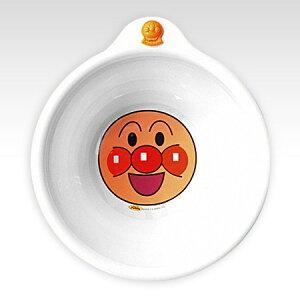 湯おけ 子供用 アンパンマン キャラクター ( 湯桶 手おけ 洗面器 手桶 風呂桶 せんめんき あんぱんまん )