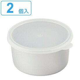 製氷カップ 2個入り かき氷用 アルミ製 ( カキ氷用 かき氷用 製氷皿 かき氷 カキ氷 )