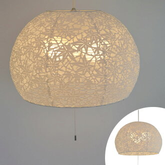japanese style lighting. pendant light japanese paper komorebi colored leaves dance 3 lighting ceiling style japanesestyle room modern f