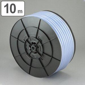 ホース SH SKソフトブレード 32×41mm 10m ( 送料無料 産業用 業務用 配管用 補修 延長 32 41 10 工場設備 機械設備 )