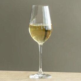 ワイングラス 365ml DESIRE デザイアー ガラス製 ( 食洗機対応 グラス 白ワイングラス リースリング 万能型 ソーヴィニヨン・ブラン 万能 強化ガラス シンプル 業務用 )