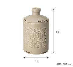 トイレポット陶器vintage