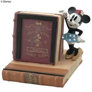 スマホスタンド マルチスタンド ディズニー ( スマホ スタンド タブレット Disney ミニー ミニーマウス ディズニーグッズ キャラクター グッズ スマートフォン スマホ ホルダー ペン立て
