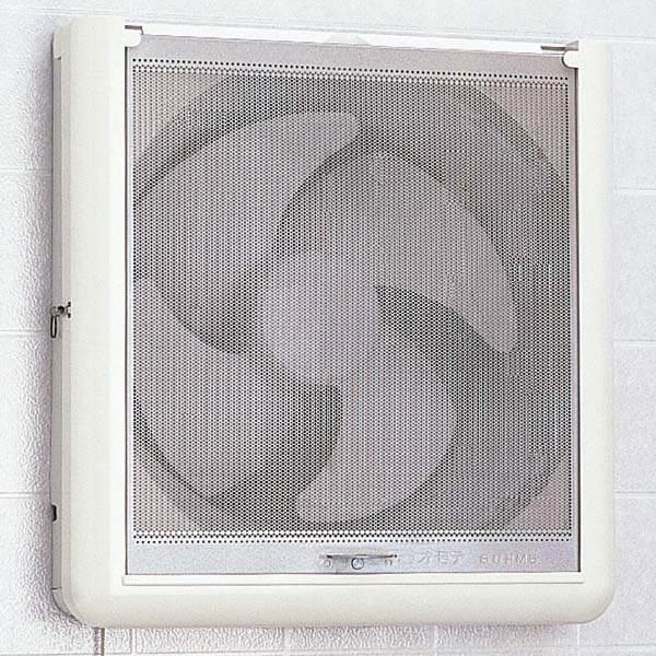 ベラスコート 換気扇カバー 換気扇フィルター ( 換気扇 カバー フィルター キッチン 換気口 キッチン用品 通気口 油汚れ )