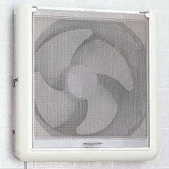 ベラスコート換気扇カバー換気扇フィルター