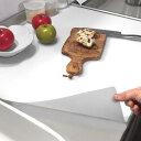 シリコン キッチン