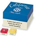 ピクニックランチボックス お弁当箱 2段 Native Heart カーシヴ 15cm スクエアランチ 1500ml ( 送料無料 弁当箱 行楽 洋風 二段 お...