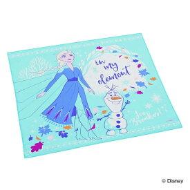 ランチクロス ナフキン アナと雪の女王 子供 ( 幼稚園 保育園 アナ雪 ランチョンマット お弁当包み 給食 キャラクター ランチマット 給食ナフキン アナと雪の女王2 エルサ オラフ ブルー Disney ディズニー キッズ ナプキン )