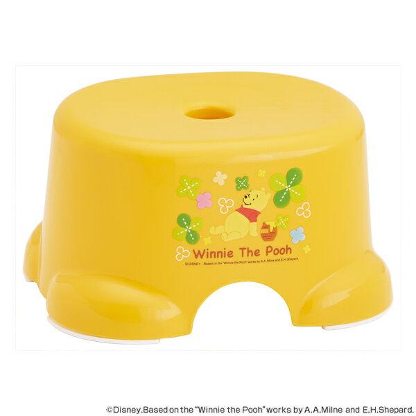 ディズニー くまのプーさん 風呂いす 子供用 ( バスチェア 風呂椅子 子供 プーさん グッズ 風呂イス バスチェアー キッズ )