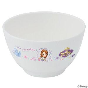 茶碗 ちいさなプリンセスソフィア 食洗機対応 子供用食...
