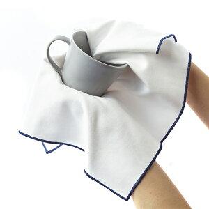 ふきん 肌触りが優しい食器拭きクロス そうじの神様 日本製 ( 布巾 キッチンクロス 食器拭き キッチンタオル 食器拭きクロス 台拭き シンク周り キッチン雑貨 キッチンアイテム キッチン