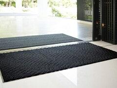 玄関マット業務用サンドアートマット150×180cm
