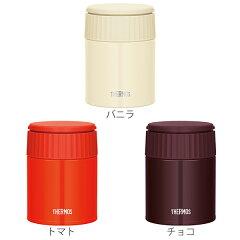 保温弁当箱スープジャーサーモスthermos真空断熱フードコンテナー400mlJBQ-401