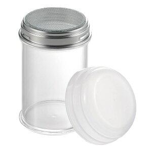 調味料入れ 小麦粉ボトル パウダリングボトル ( スパイス入れ スパイスボトル 調味料ボトル 調味料容器 日本製 調味料ケース 調味料ストッカー 保存容器 調味料 ボトル 容器 保存 シンプル