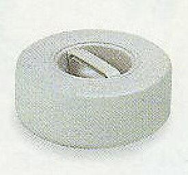 つけもの石2.5型( 漬物石 )