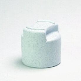 つけもの石1型( 漬物石 )