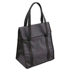 ショッピングバッグ 保冷ショッピングエコバッグ 保冷ショッピングバッグ ( 保冷バッグ 保冷エコバッグ トートバッグ 買い物バッグ 買い物袋 レジバッグ 保冷 エコロジーバッグ )