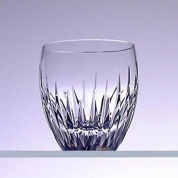 当社オリジナルボックス入り 送料無料 Baccarat バカラ マッセナ タンブラーグラス ロックグラス 3 1344-283