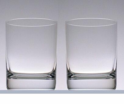 送料無料(ペア箱入り) Baccarat バカラ パーフェクション タンブラーグラス ロックグラス 3 ペアグラス ペアグラス箱入り 2811-583 (1100-293x2)