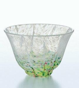 東洋佐々木ガラス 酒杯 ぐい呑み TJ702 85ml プロユース 業務用 家庭用 バーアイテム